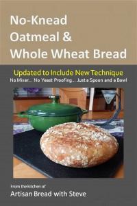 1c.Oatmeal&WholeWheatBread(6x9Cover)